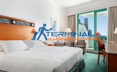 files_hotelPhotos_9386_1212031622008921352_STD[531fe5a72060d404af7241b14880e70e].jpg (383×235)